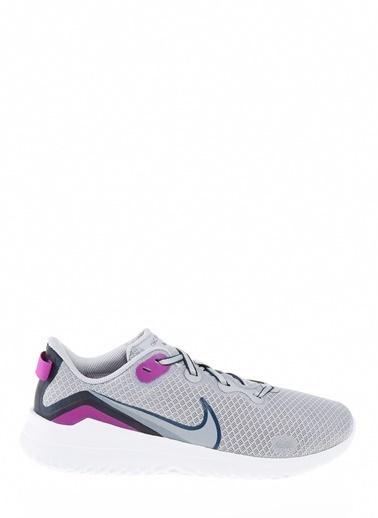 Nike Renew Ride Gri